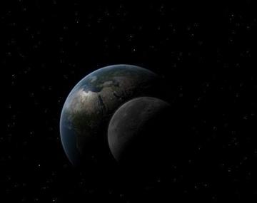 earth 16k 3d model max 96115