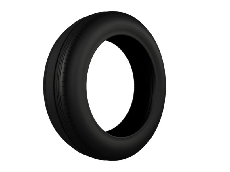 agriculture heavy tire 3d model 3ds fbx c4d lwo ma mb hrc xsi obj 125268