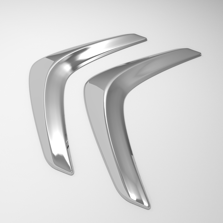 Citroen logo 3d samhail le chéile 141299