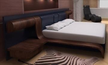 gulta 3d modelis lwo 82023