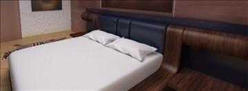 gulta 3d modelis lwo 82024