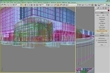 037 3d modell 3ds max psd 90468