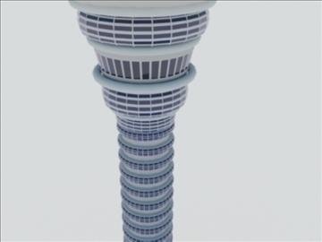 building 2 3d model max 93122