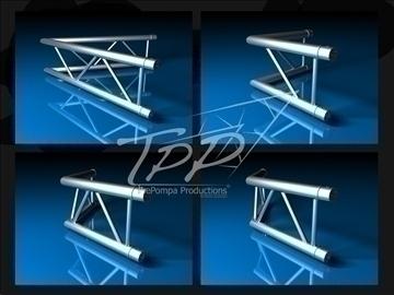 tpp 1 truss fd 32 package 3d model 3ds dxf fbx c4d x obj 107218