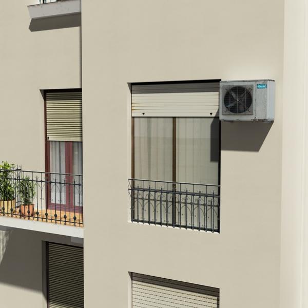 zgrada 37 3d model 3ds max fbx tekstura obj 151674