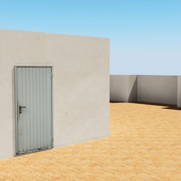 zgrada 37 3d model 3ds max fbx tekstura obj 151675