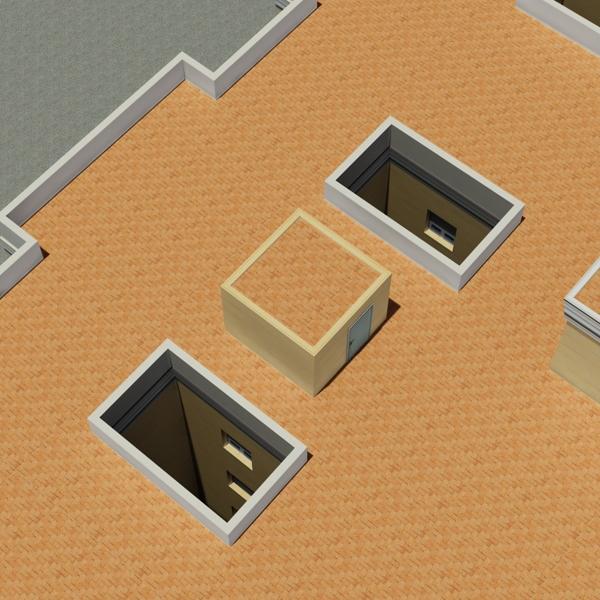 building 89 3d model 3ds max fbx texture obj 157522