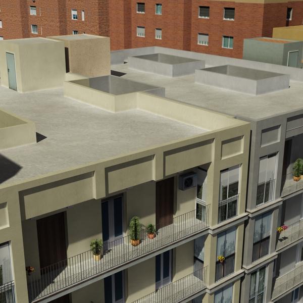 City Block 05 ( 247.32KB jpg by VKModels )