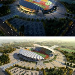 Grand Stadium 001 ( 2396.11KB jpg by rose_studio )