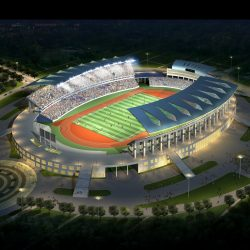 Grand Stadium 003 ( 541.1KB jpg by rose_studio )