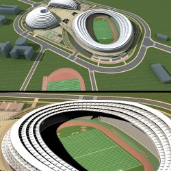 Grand Stadium 006 ( 3742.17KB jpg by rose_studio )