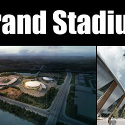 Grand Stadium 009 ( 4710.8KB jpg by rose_studio )