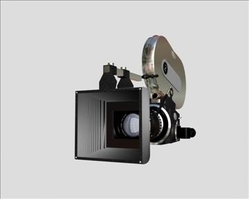 3d modelis 3ds max 108627
