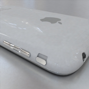 apple iphone 1st gen 3d model 3ds max fbx c4d ma mb obj 104593