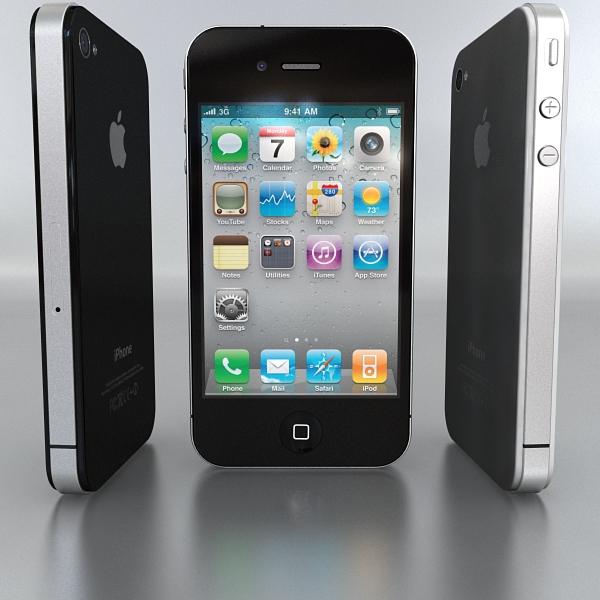Apple iPhone 4G ( 217.08KB jpg by artem_shvetsov )