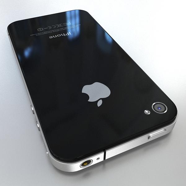 Apple iPhone 4G ( 204.14KB jpg by artem_shvetsov )