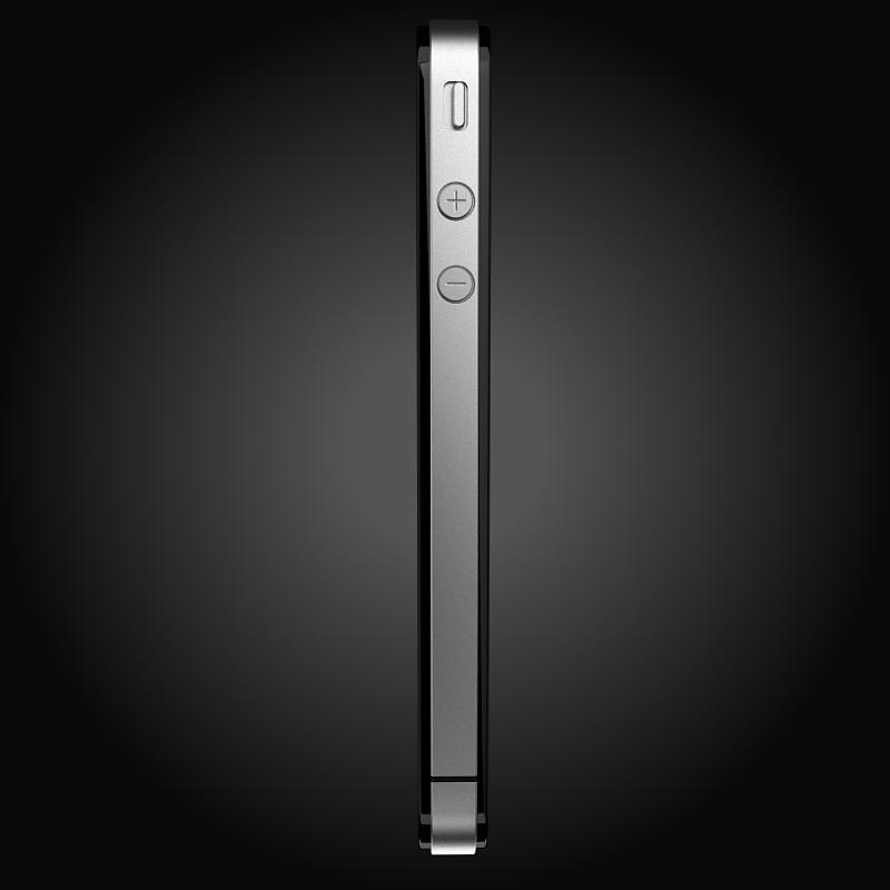 Apple iPhone 4G ( 125.03KB jpg by artem_shvetsov )