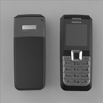 cell phone ( 43.74KB jpg by 3DGL )
