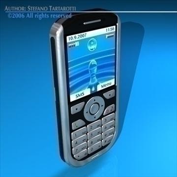 Cellular ( 70.21KB jpg by tartino )