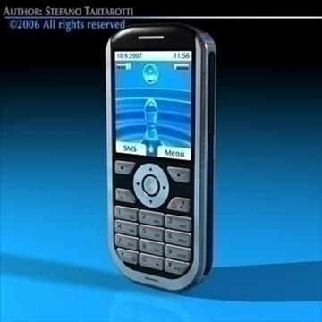 Cellular ( 64.04KB jpg by tartino )