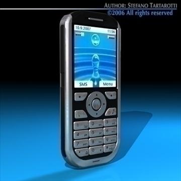 Cellular ( 58.8KB jpg by tartino )