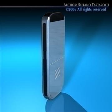 Cellular ( 51.4KB jpg by tartino )