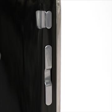 iphone3g 3d model 3ds dxf fbx c4d x obj 96527