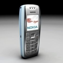 Nokia 3120 ( 58.9KB jpg by Behr_Bros. )