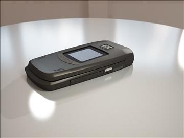 samsung sgh e780 3d max max 82509
