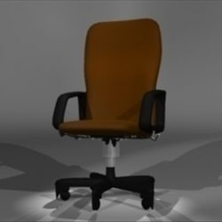 Chair ( 29.82KB jpg by epicsoftware )