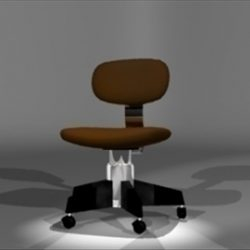 Chair2 ( 28.03KB jpg by epicsoftware )