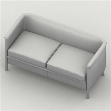 "Sofa Club 2 pillowmodel poligonal with meshsmooth.Meshsmooth set 2 polygoun Counter22084 poligonMeshsmooth set 1 polygoun Counter17254 poligonSummary info mesh totalsvertices 10363face 11588Render Scanline and ligh Sofa Club 2 pillowmodel poligonal with meshsmooth.Meshsmooth set 2 polygoun Counter22084 poligonMeshsmooth set 1 polygoun Counter17254 poligonSummary info mesh totalsvertices 10363face 11588Render Scanline and lightracerThe model respect metric units ideal… <a class=""continue"" href=""https://www.flatpyramidContinue Reading <span> Club_Sofa_3pillow_metric </ span> </a> <a class = ""continue"" href = ""https: / / 3d-modelləri / mebel-2d-modelləri / home-office-furniture / chair / club_sofa_2pillow_metric"" : // www.flatpyramid.com / 3d-modelləri / mebel-3d-modelləri / ev-ofis-mebel / kafedra / club_sofa_2pillow_metric / ""> Continue Reading <span> Club_Sofa_2pillow_metric </ span> </a>"