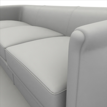 "Sofa Club 3 pillowmodel poligonal with meshsmooth.Meshsmooth set 2 polygoun Counter27148 poligonMeshsmooth set 1 polygoun Counter21286 poligonSummary info mesh totalsvertices 12964face 14180Render Scanline and ligh Sofa Club 3 pillowmodel poligonal with meshsmooth.Meshsmooth set 2 polygoun Counter27148 poligonMeshsmooth set 1 polygoun Counter21286 poligonSummary info mesh totalsvertices 12964face 14180Render Scanline and lightracerThe model respect metric units idelal… <a class=""continue"" href=""https://www.flatpyramid.com/3d-models/furniture-3d-models/home-office-furniture/chair/club_sofa_3pillow_metric/"">Continue Reading<span> Club_Sofa_3pillow_metric</span></a> <a class=""continue"" href=""https://www.flatpyramid.com/3d-models/furniture-3d-models/home-office-furniture/chair/club_sofa_3pillow_metric/"">Continue Reading<span> Club_Sofa_3pillow_metric</span></a>"