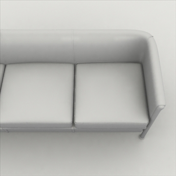 "Sofa Club 3 pillowmodel poligonal with meshsmooth.Meshsmooth set 2 polygoun Counter27148 poligonMeshsmooth set 1 polygoun Counter21286 poligonSummary info mesh totalsvertices 12964face 14180Render Scanline and ligh Sofa Club 3 pillowmodel poligonal with meshsmooth.Meshsmooth set 2 polygoun Counter27148 poligonMeshsmooth set 1 polygoun Counter21286 poligonSummary info mesh totalsvertices 12964face 14180Render Scanline and lightracerThe model respect metric units idelal… <a class=""continue"" href=""https://www.flatpyramid.com / modele 3d / mobilje-modele 3d / mobilje në shtëpi-zyra / karrige / club_sofa_3pillow_metric / ""> Vazhdoni të lexoni Club_Sofa_3pillow_metricflatpyramid.com / modele 3d / mobilje-modele 3d / mobilje në shtëpi-zyra / karrige / club_sofa_3pillow_metric / ""> Vazhdoni të lexoni Club_Sofa_3pillow_metric"