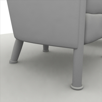 "Sofa Club model.Two model poligonal with meshsmooth.Meshsmooth set 2:one sofa have 7400 poligon and vertexand another 10400 poligon and vertex.Meshsmooth set 1one sofa have 5984 poligon and vertexand another 8900 poligon a Sofa Club model.Two model poligonal with meshsmooth.Meshsmooth set 2:one sofa have 7400 poligon and vertexand another 10400 poligon and vertex.Meshsmooth set 1one sofa… <a class=""continue"" href=""https://www.flatpyramid.com/3d-models/furniture-3d-models/home-office-furniture/chair/club_sofa_chair/"">Continue Reading<span> Club_Sofa_Chair</span></a> <a class=""continue"" href=""https://www.flatpyramid.com/3d-models/furniture-3d-models/home-office-furniture/chair/club_sofa_chair/"">Continue Reading<span> Club_Sofa_Chair</span></a>"