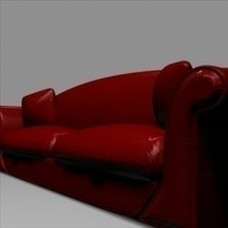 Share This 3D Model