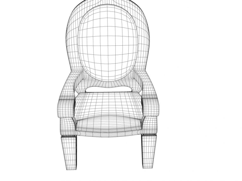 Dolls pushchair ( 290.72KB jpg by mikebibby )