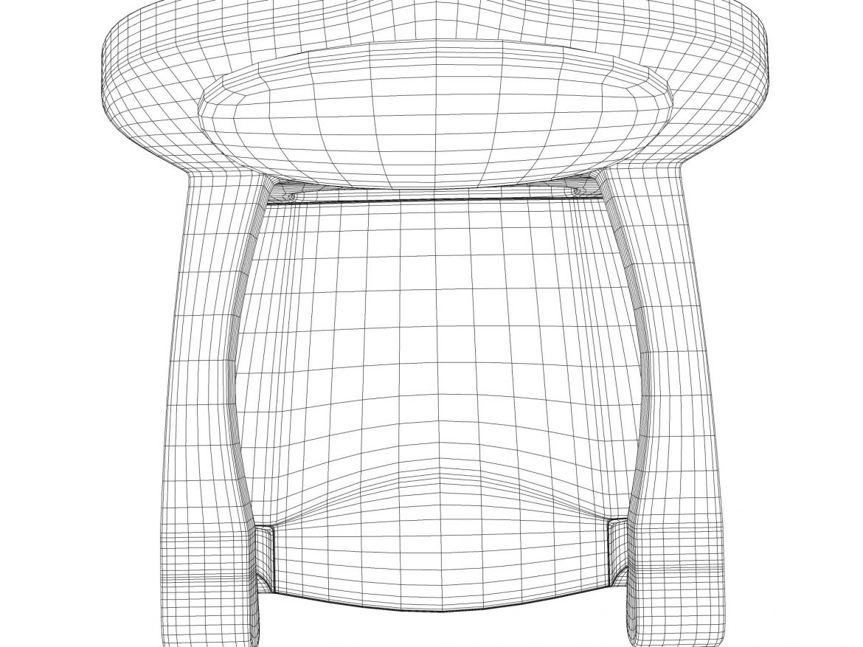 Dolls pushchair ( 442.09KB jpg by mikebibby )