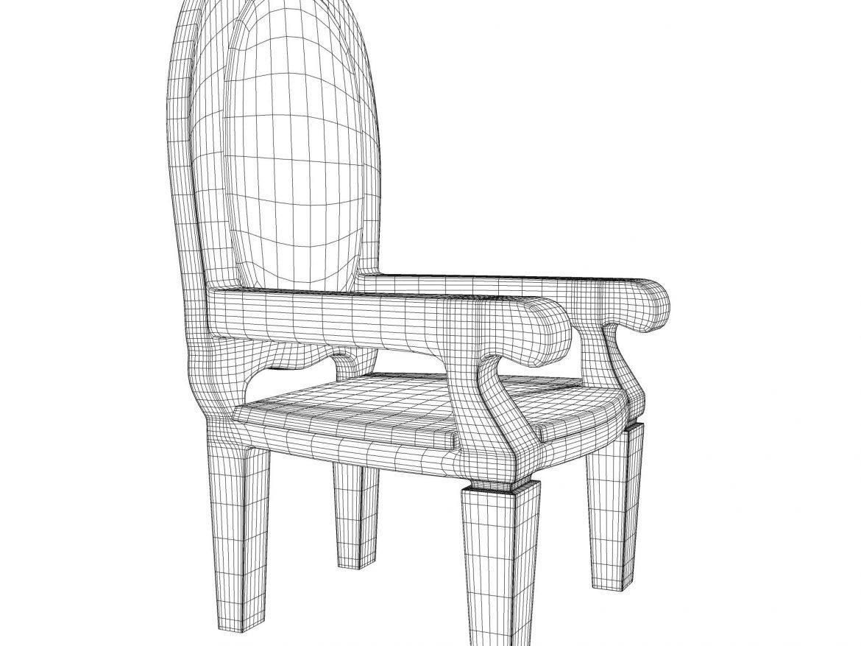 Dolls pushchair ( 372.38KB jpg by mikebibby )