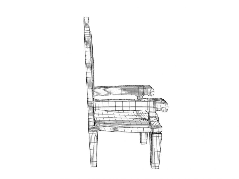 Dolls pushchair ( 178.67KB jpg by mikebibby )