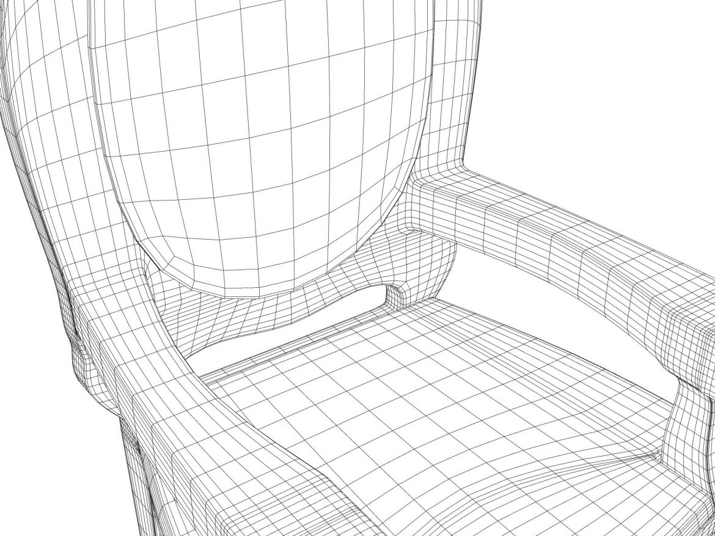 Dolls pushchair ( 652.94KB jpg by mikebibby )