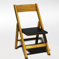Folding chair ( 123.02KB jpg by Behr_Bros. )