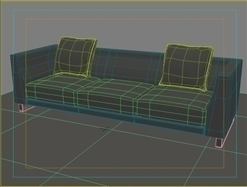 "poligonal object with meshsmooth.Counter only sofa with 3 pillows:Meshsmooth set 2 polygoun Counter 8606 poligonSummary info mesh totalsvertices 8700face 8606Render Scanline and lightracerThe model respect poligonal object with meshsmooth.Counter only sofa with 3 pillows:Meshsmooth set 2 polygoun Counter 8606 poligonSummary info mesh totalsvertices 8700face 8606Render Scanline and lightracerThe model respect metric units idelal for use… <a class=""continue"" href=""https://www.flatpyramid.com/3d-models/furniture-3d-models/home-office-furniture/chair/ginevra-3-pillow/"">Continue Reading<span> GINEVRA 3 pillow</span></a> <a class=""continue"" href=""https://www.flatpyramid.com/3d-models/furniture-3d-models/home-office-furniture/chair/ginevra-3-pillow/"">Continue Reading<span> GINEVRA 3 pillow</span></a>"