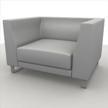 "Sofa GINEVRA chairmodel poligonal with meshsmooth.Meshsmooth set 2 polygoun Counter 4102 poligonSummary info mesh totalsvertices 4192face 4102Render Scanline and lightracerThe model respect metric units ide Sofa GINEVRA chairmodel poligonal with meshsmooth.Meshsmooth set 2 polygoun Counter 4102 poligonSummary info mesh totalsvertices 4192face 4102Render Scanline and lightracerThe model respect metric units idelal for use ies light. <a class=""continue"" href=""https://www.flatpyramid.com/3d-models/furniture-3d-models/home-office-furniture/chair/ginevra-chair/"">Continue Reading<span> Ginevra Chair</span></a>"
