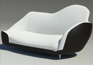saula marina collection 3d model 3ds max fbx obj 91792