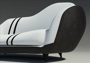 saula marina dəri xətti 3d model 3ds max fbx obj 91429