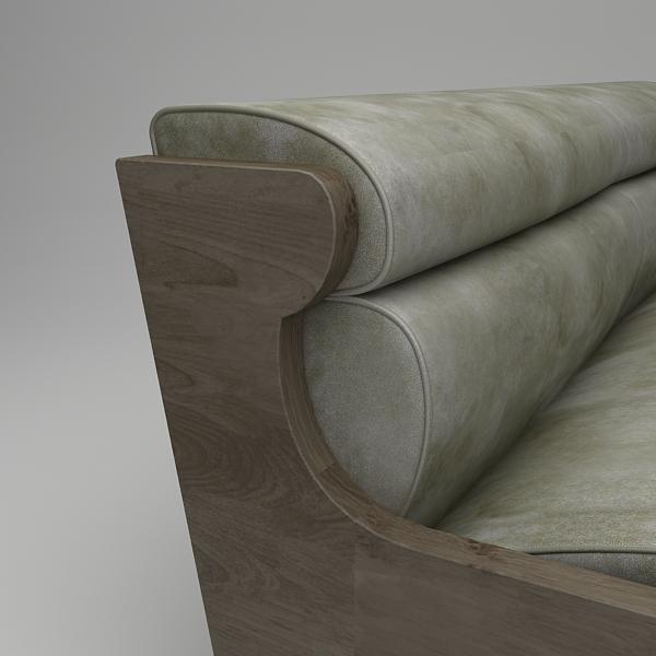 divan müasir tərzi 3d model max fbx texture obj 121000