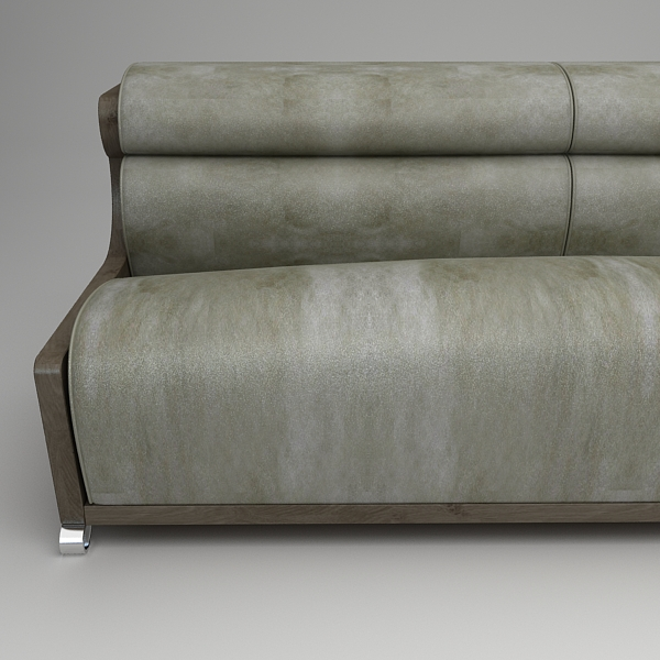 sofa contemporary style ( 207.53KB jpg by ComingSoon )