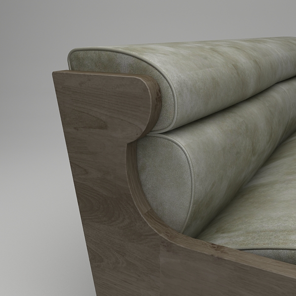sofa contemporary style ( 178.41KB jpg by ComingSoon )