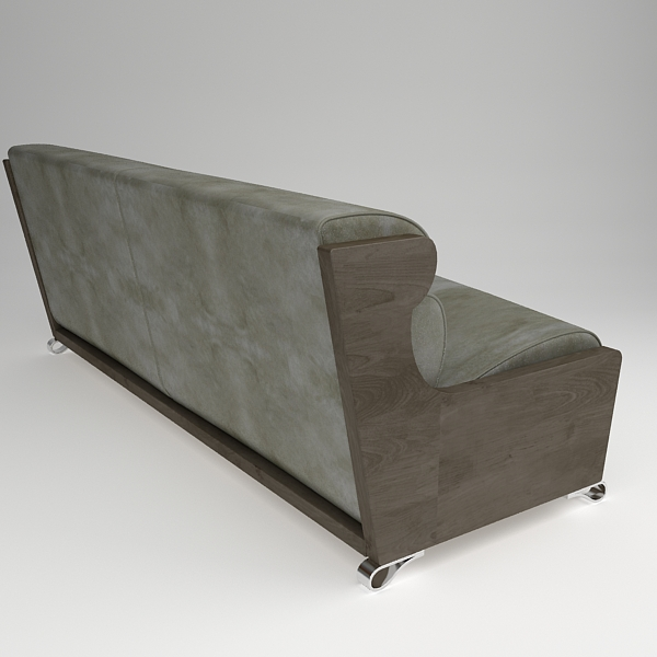 sofa contemporary style ( 151.47KB jpg by ComingSoon )